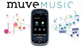 muve-music