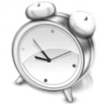 i cant wake up icon