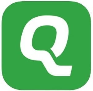 quickr2