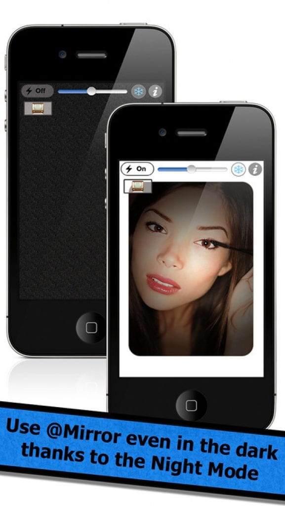 mirror app for iphone 11 best mirror apps for iphone free apps for android 15690