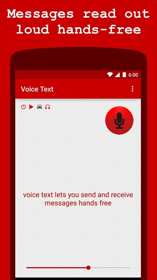 15 best voice to text apps for iPhone & Android