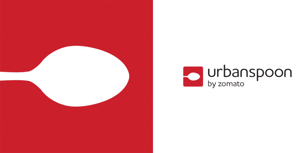 urbanspoon restaurant finder app