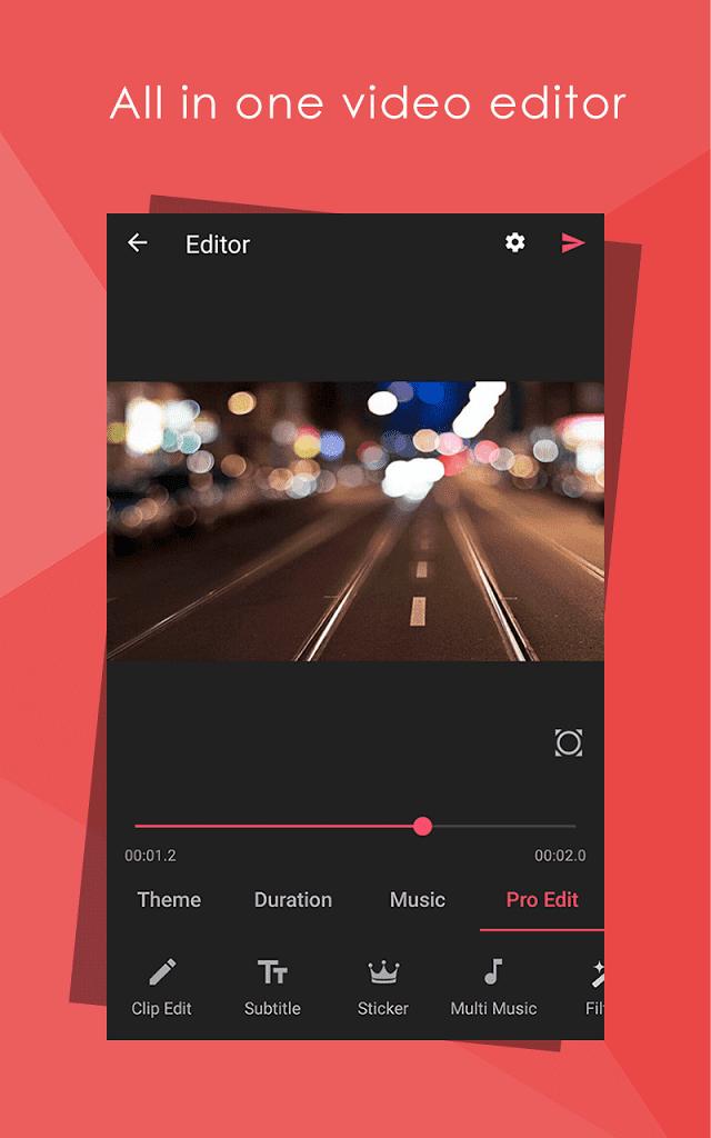 videoshow-video-editor