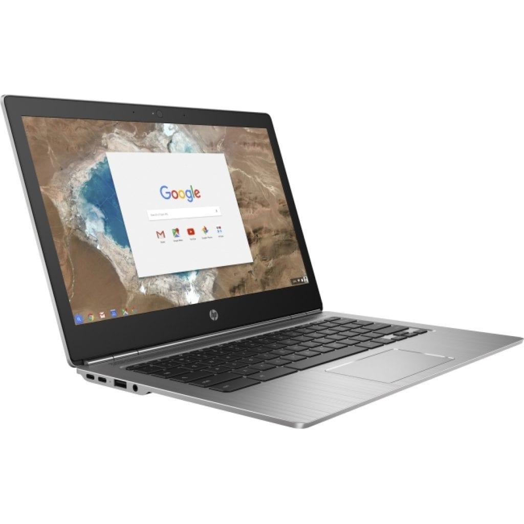 Chromebook 13 G1 Energy Star