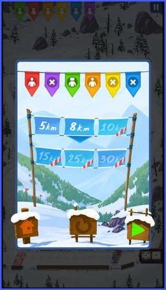 biathlon app
