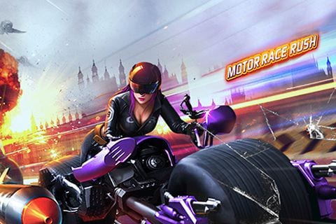 1_motor-race-rush