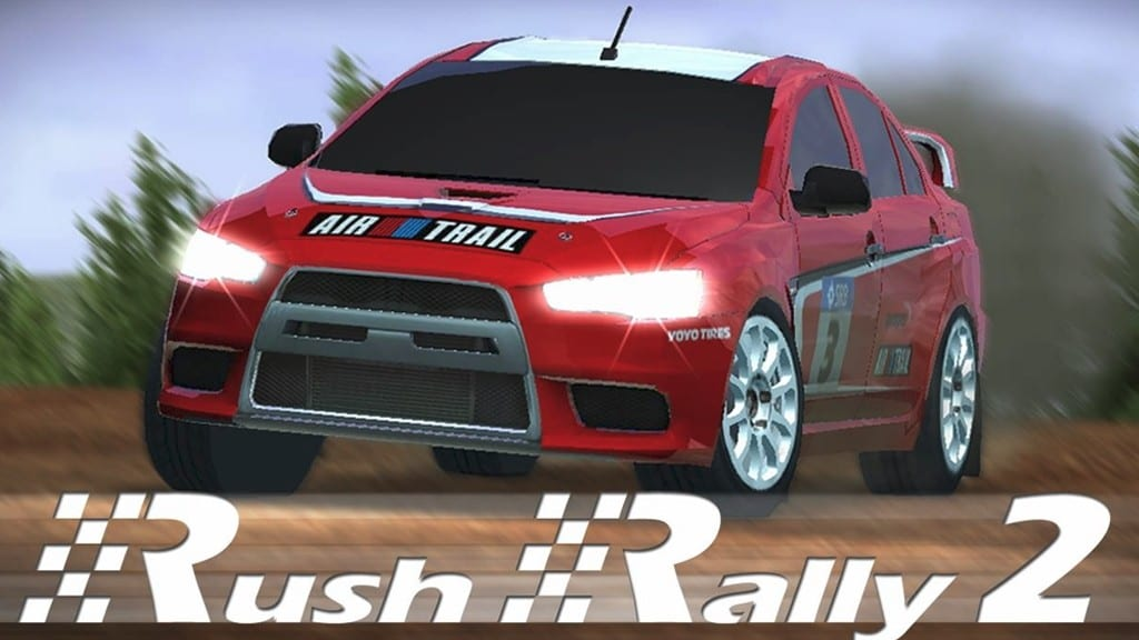 2-rush-rally-2
