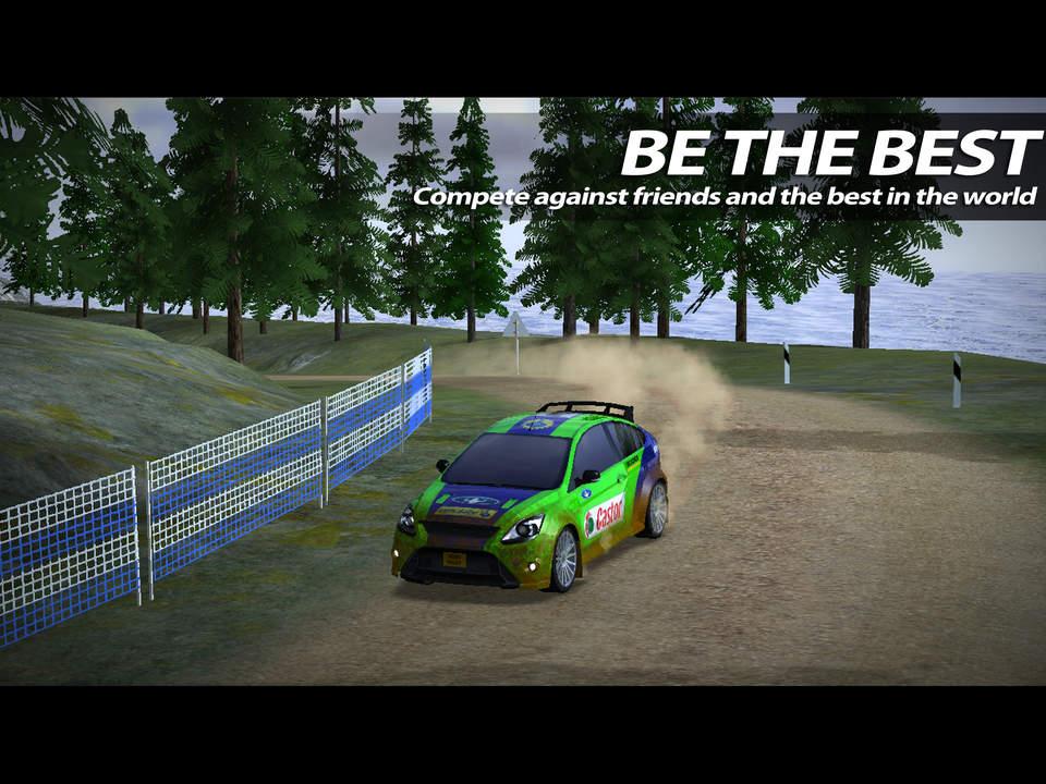 4-rush-rally-2
