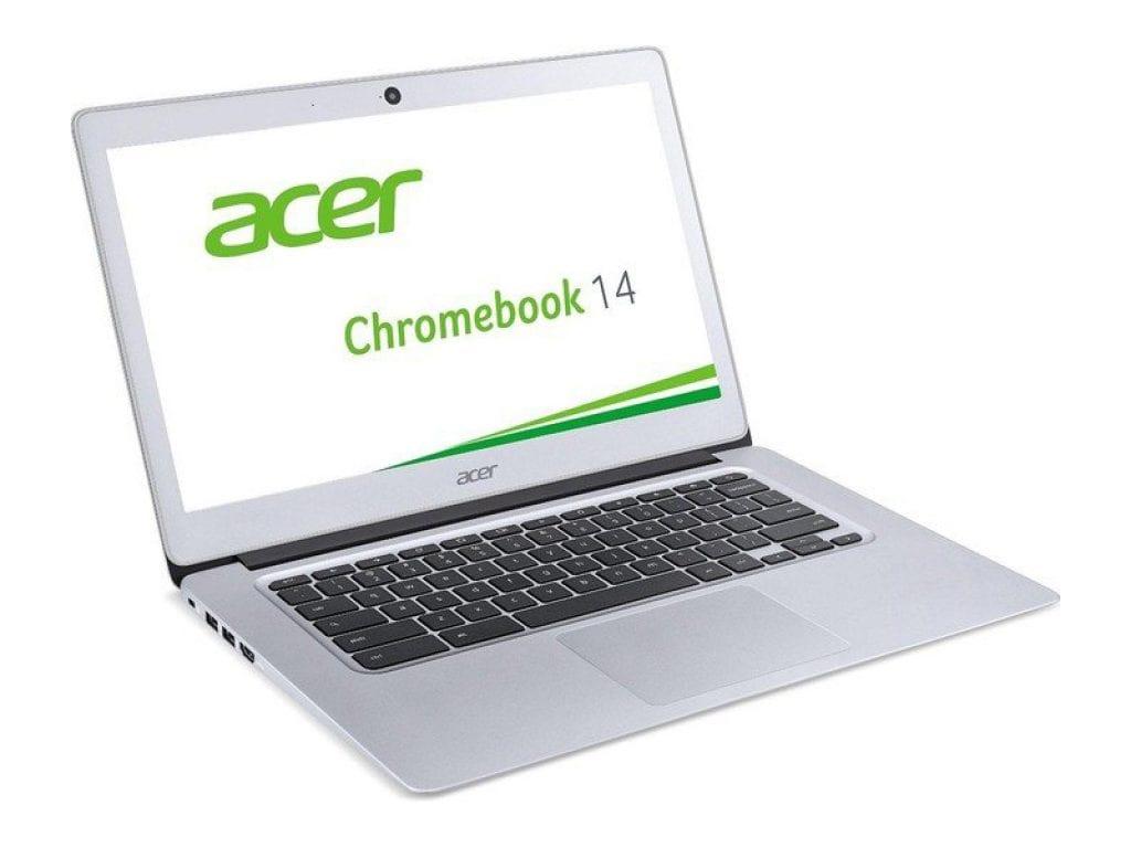 Chromebook 14 CB3-431