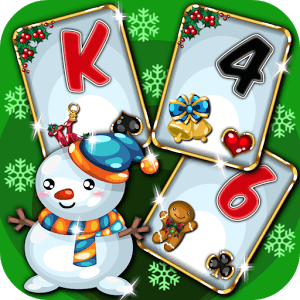 christmas-holiday-solitaire