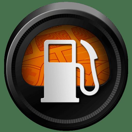fuel_finder