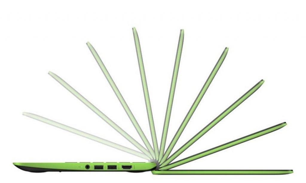 Chromebook 11 G4EE