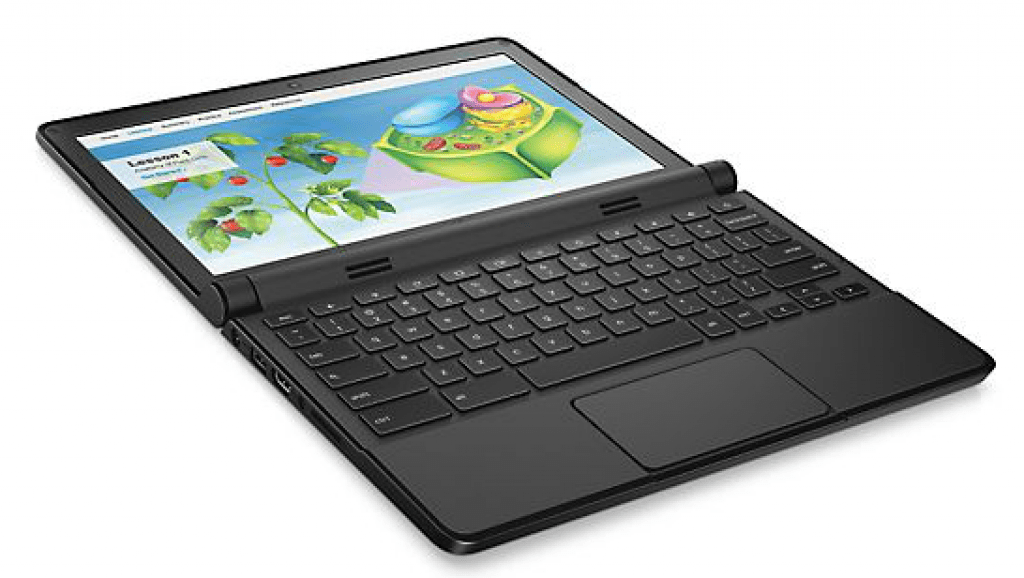 Chromebook 11 3120