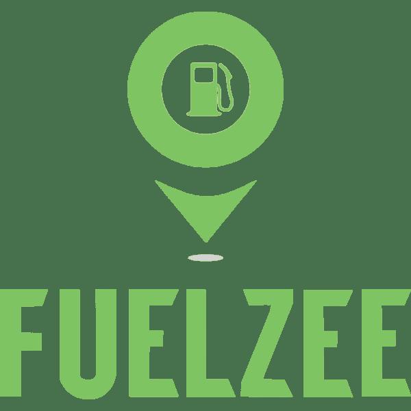sqaure-fuelzee-logo