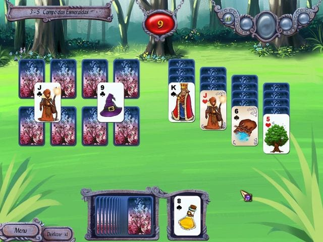 avalon-legends-solitaire-screenshot0_big