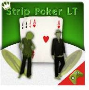 Free strip poker android games