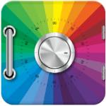 fotox icon