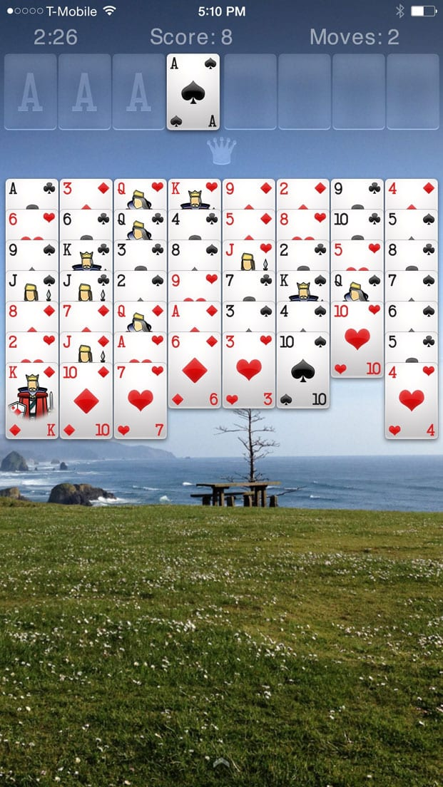 freecell-2