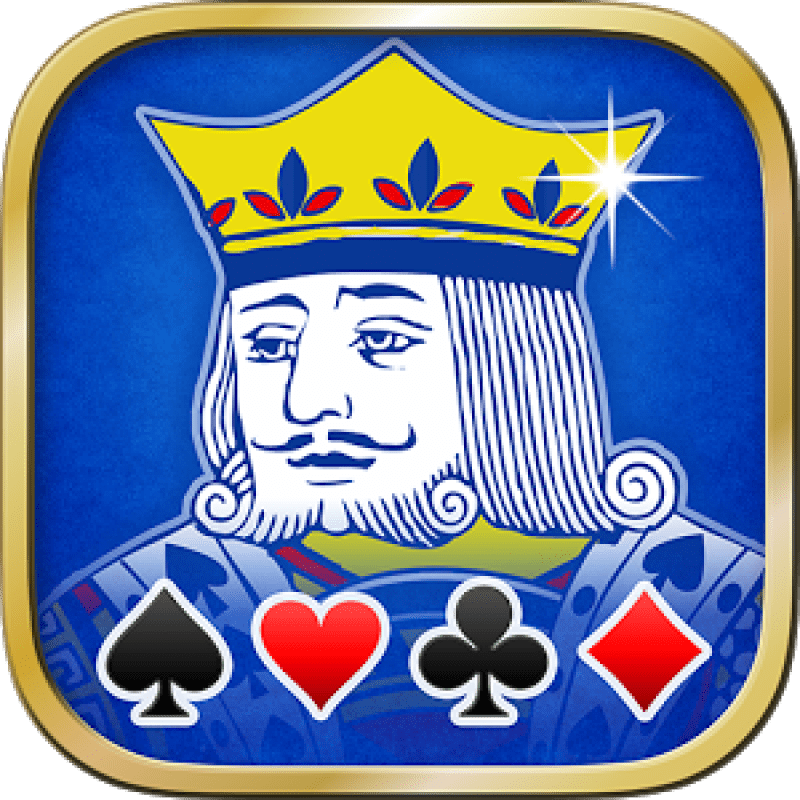 imagen-king-solitaire-freecell-0big