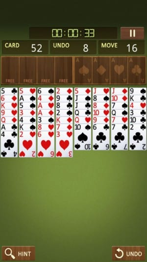 king-solitaire-3
