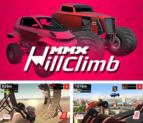 mmx-hill-climb-off-road-racing
