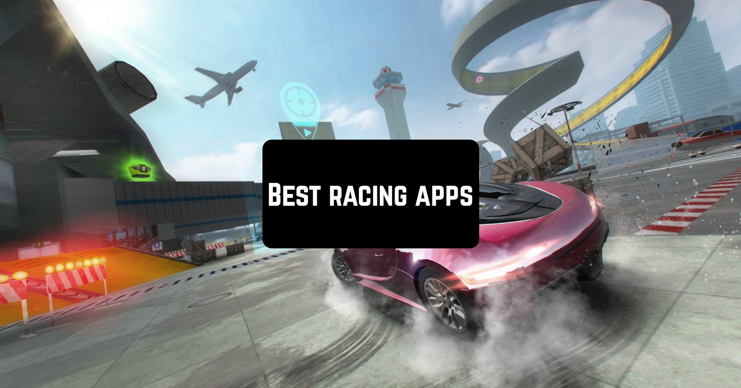 raceapp1
