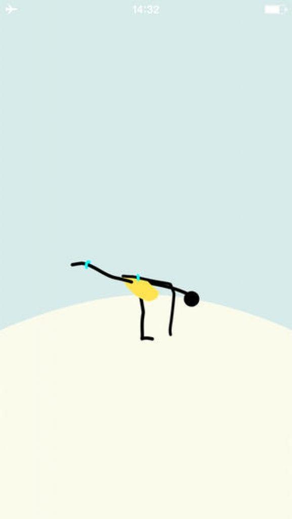 yoji yoga
