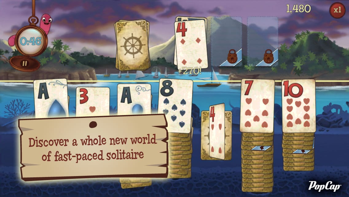 solitaire-blitz-lost-treasures
