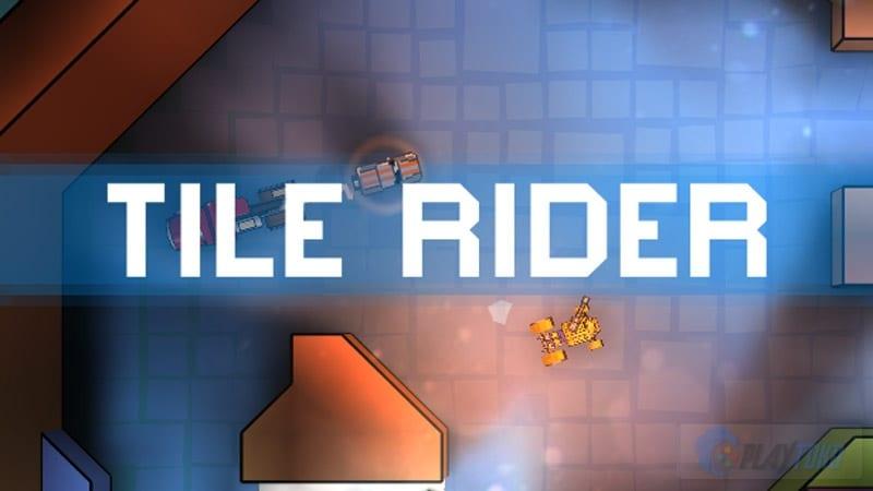 tile-rider-playtoko