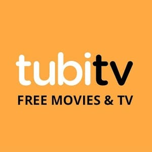 8 Best Free Apps for Movies and TV Shows on Apple TV | Free apps for