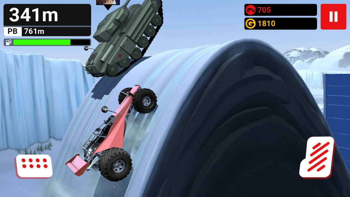 us-iphone-5-mmx-hill-climb-off-road-racing