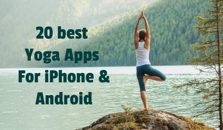yoga-apps