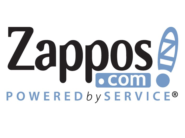 zappos-logo-main-image
