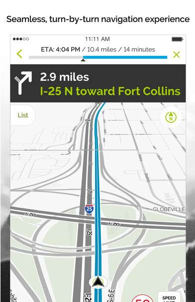 mapquest-iphone