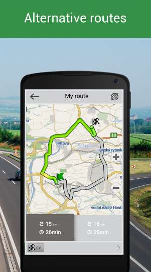 navitel-navigator-android