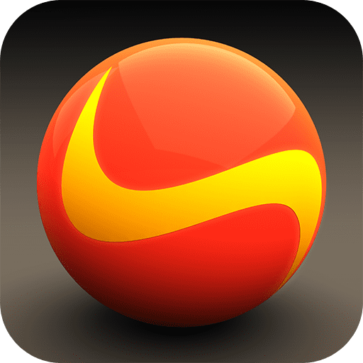 10-balls