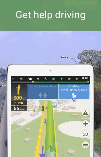 navitel-navigator-iphone
