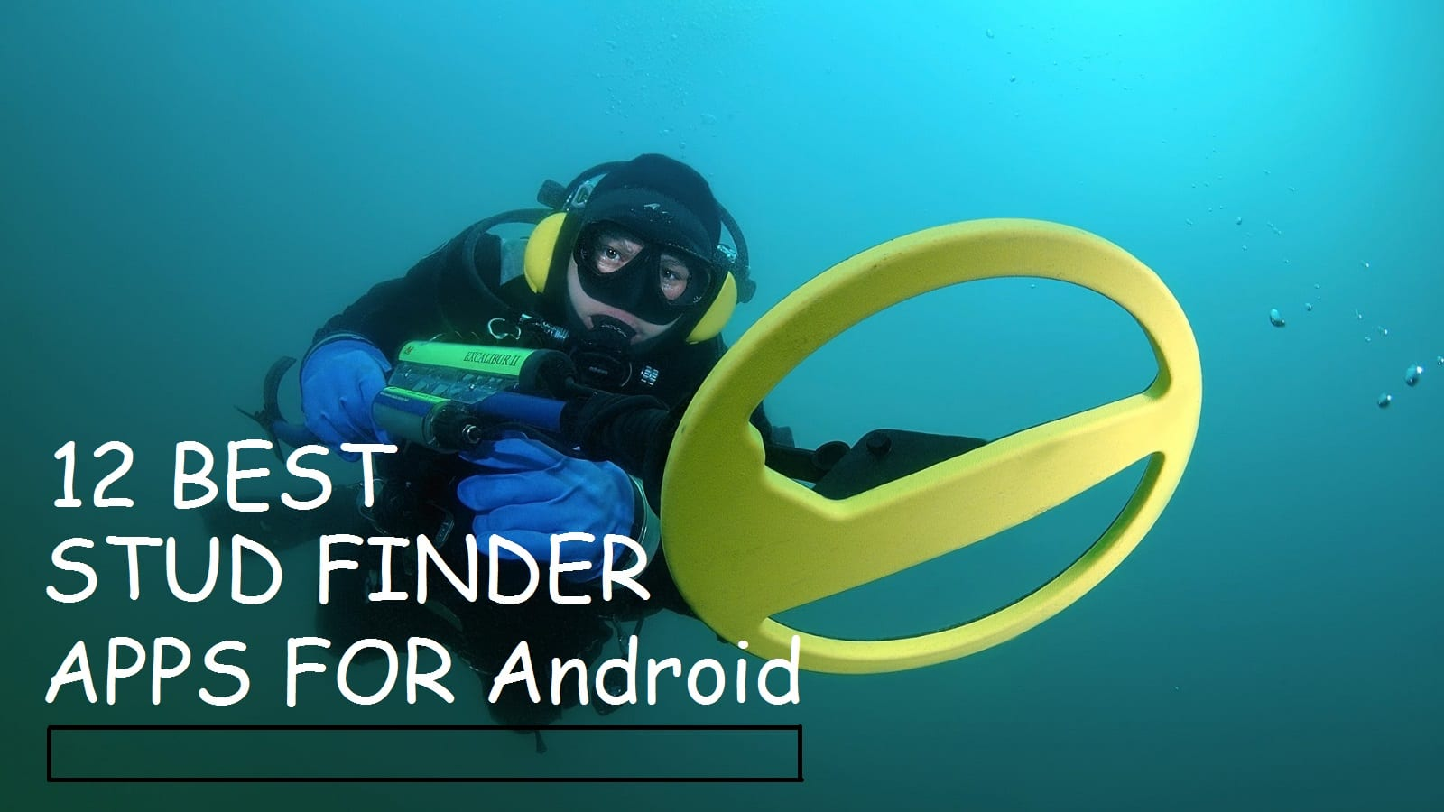 12 Free Stud Finder Apps For Android Free Apps For