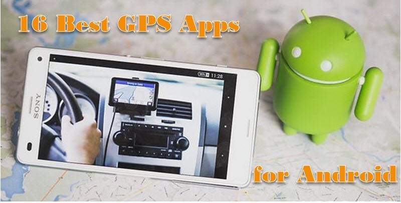 16-best-gps-apps-for-android
