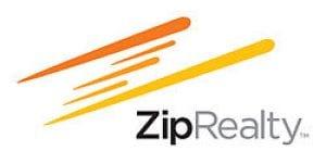 250px-ziprealty-logo