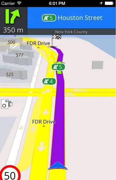 gps-navigation-iphone