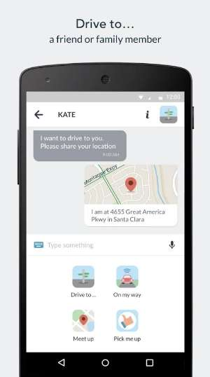 scout-gps-android