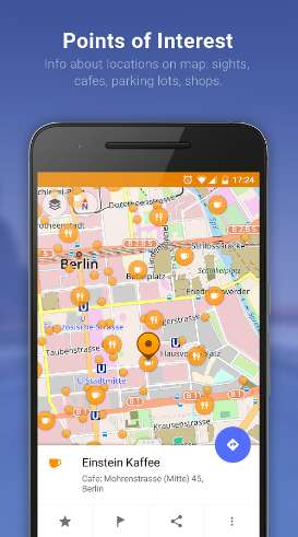 osmand-android