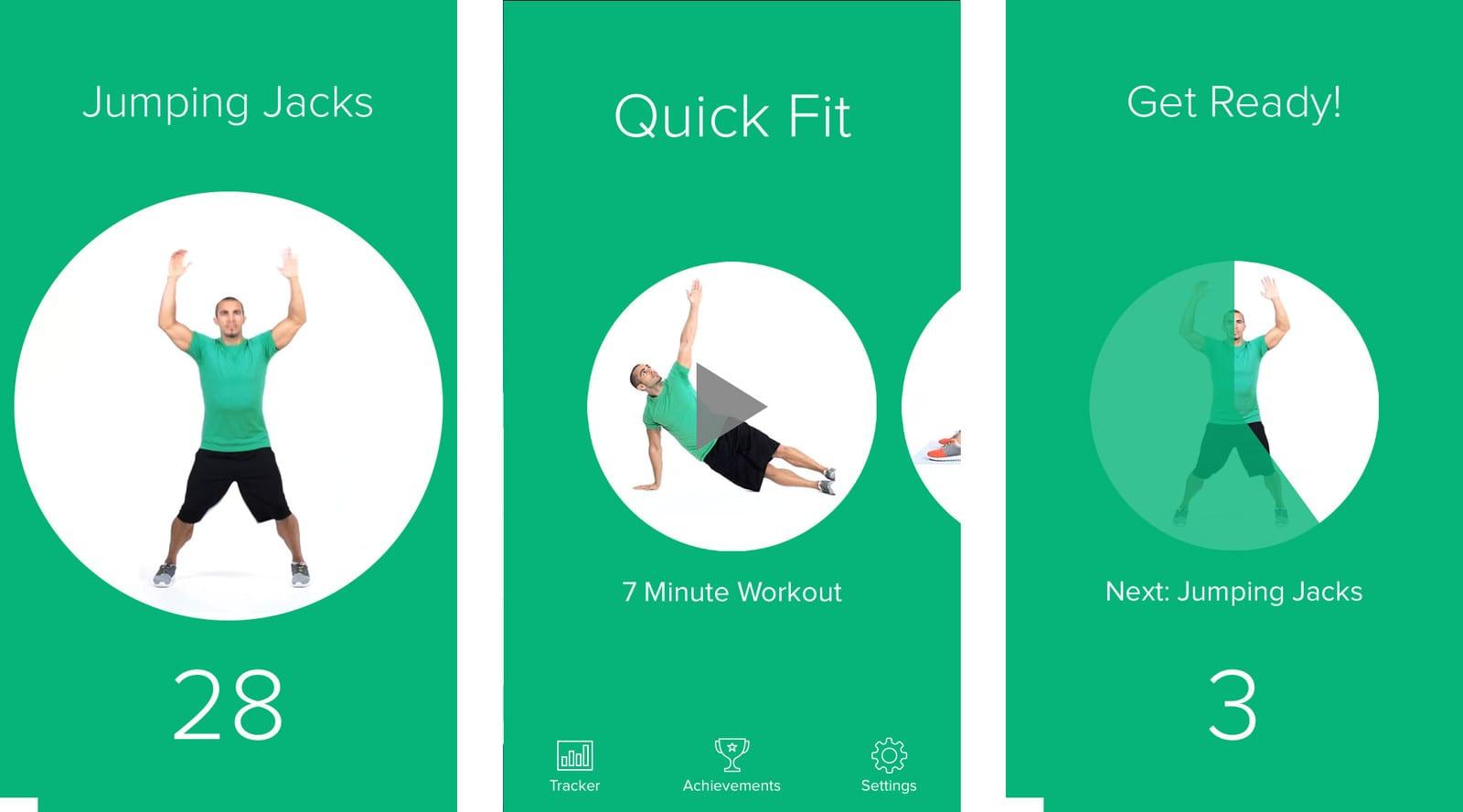 7-min-workout