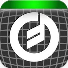 animoog-icon