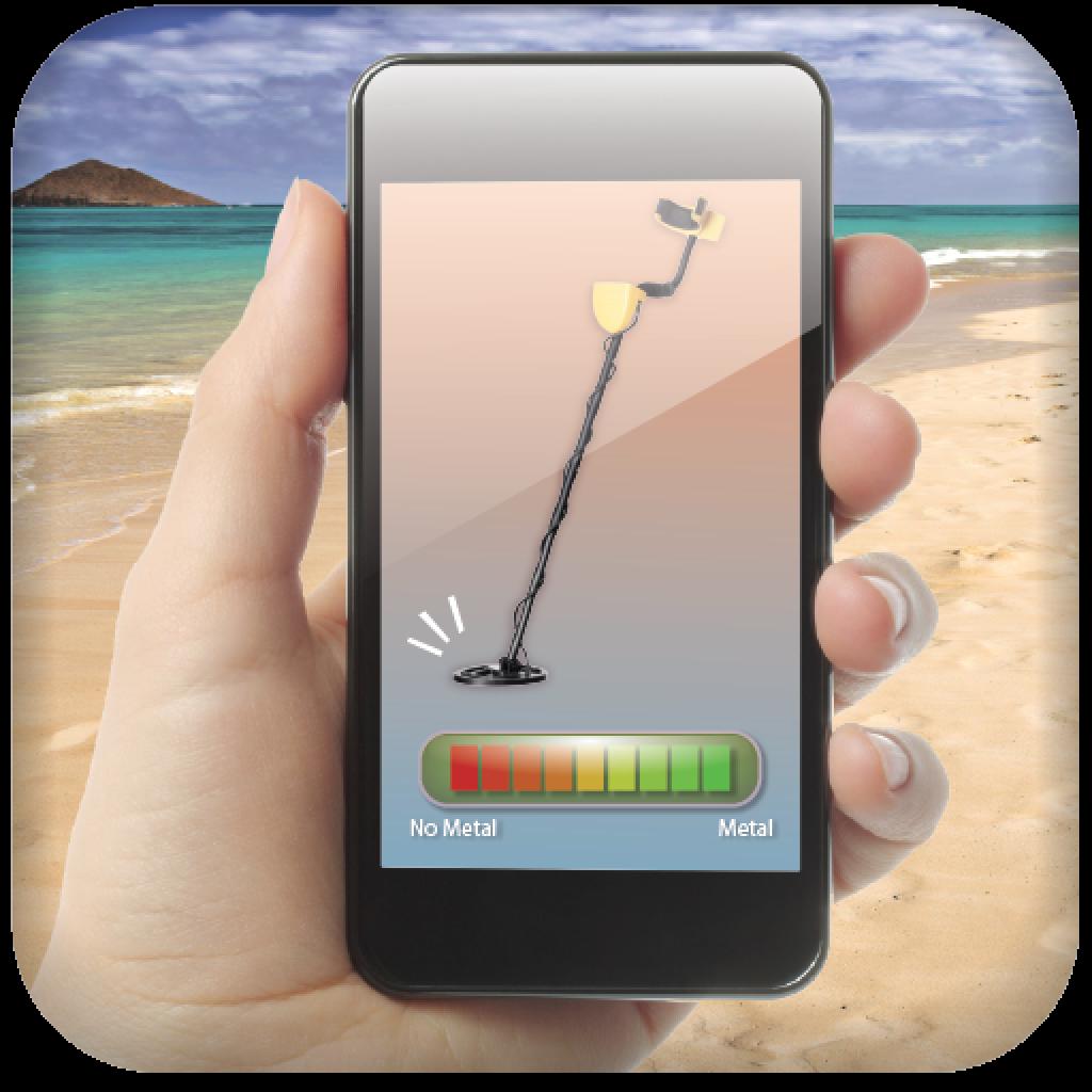 Free nsa finder app