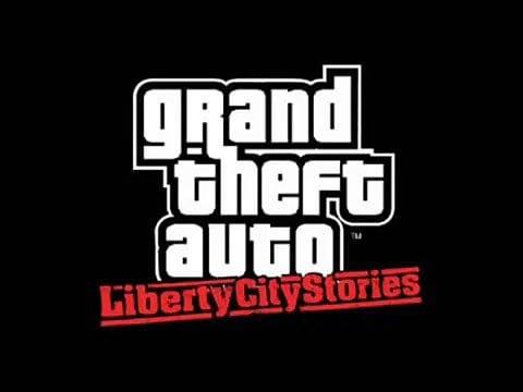 gta-liberty