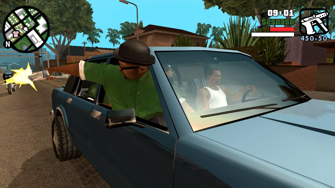 gta-sa-iphone