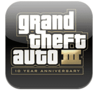 gta3iphone