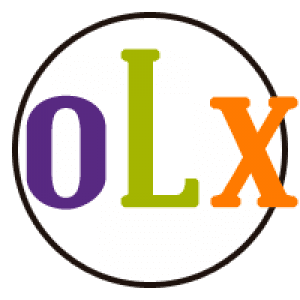 olx-app-icon-buy-and-sell